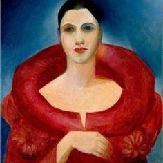 Isabel Vasques