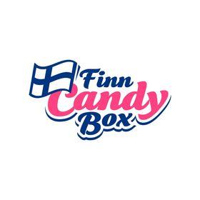 Finncandybox