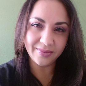 Paola CB
