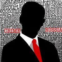 crimerussiacom