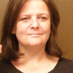 Donna Passmore