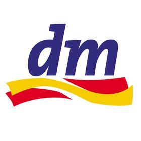 dm Drogerie Markt Magyarország