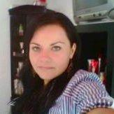 Marian Barro