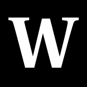 Webistola