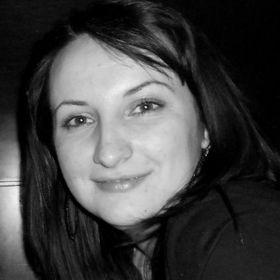 Adela Munteanu