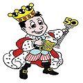 King William Fair