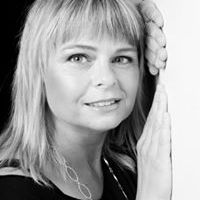 Malin Berggren