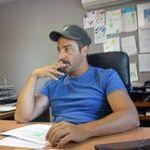 Yiannis Zairis
