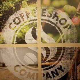 Adana Coffeeshopcompany