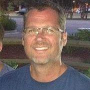Tim Tullock