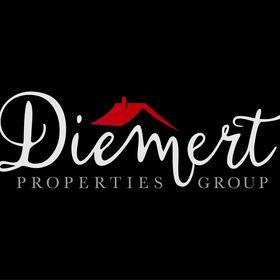 Diemert Properties Group