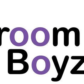 Bathroom Boyz