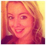 Kristin Walle