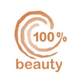 100% Beauty Schoonheidsinstituut