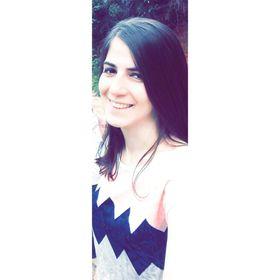 Emine Konan
