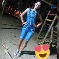 Wendy Sanguino