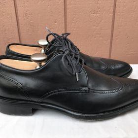 26c293e144b Men s Shoes (MensShoesG) on Pinterest