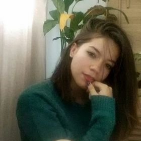 Laura Menezes