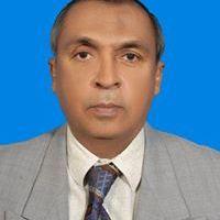 Hasan Afif