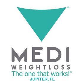 Medi-Weightloss Jupiter