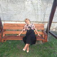 Olesea Țurcanu