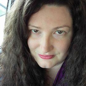 Paige Ervin