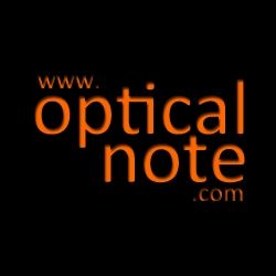 Optical Note Productions