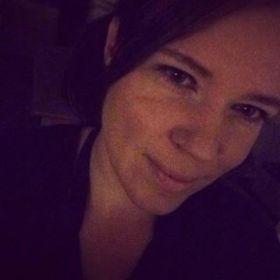 Anu Björkbacka-Lehto
