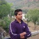 Ravi Chayal