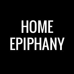 Home Epiphany