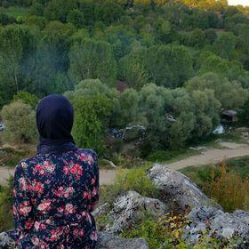 Selva Ecem Yassıbaş