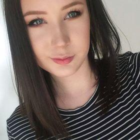 Kristin Rydland