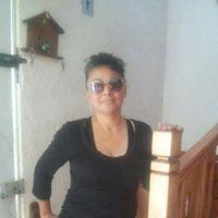 Reyna Esteva Pineda