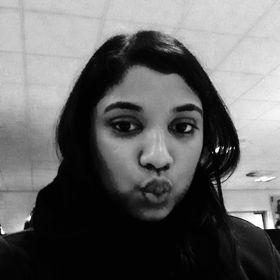 Rishka Orrie