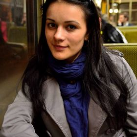 Elena Andreea Acapraritei