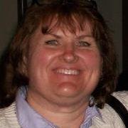 Debra Bursik Huff