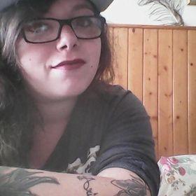 Ilaria Tattooer