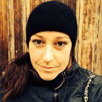 Nanna Petersen