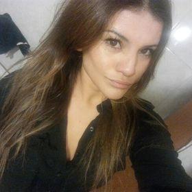 Mariana Casimiro