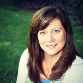 Julie Daines