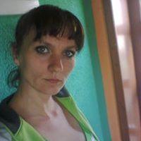 Karinmaria Bubalova