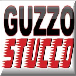 Guzzo Stucco