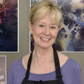 Linda Kemp