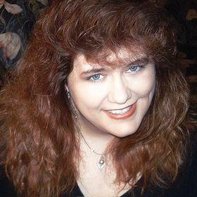 Tamara Donahoe