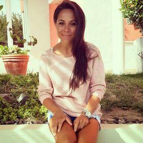 Yohana Dominguez