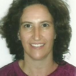 Jansie Matthee