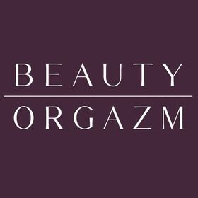 BEAUTY ORGAZM