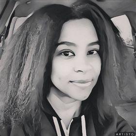 Luvone Willis-Guerrero