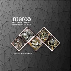 Interco Trading Co.