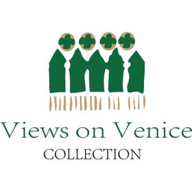 Views on Venice Collection